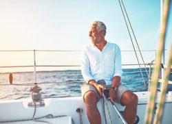 Assurance bateau et plaisance