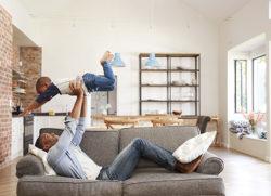Assurance habitation haut de gamme